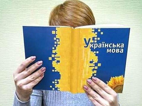 Засідання професійної спільноти вчителів української мови та літератури