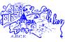 Association des Habitants de Cergy Village : des animations toute l'année pour tous.