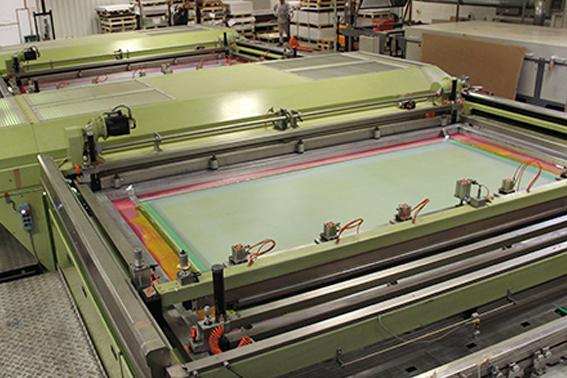 Sias Multiforma  - 3.000 x 1.600 mm