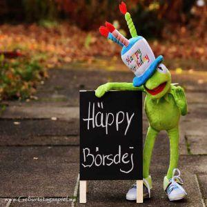 Digitale Glückwünsche zum Geburtstag 09