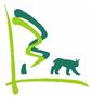 Ökologischer Jagdverband