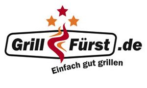 Grill Fürst