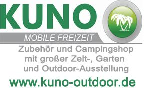 Kuno Outdoor und Freizeit