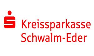 Sparkasse Schwalm Eder
