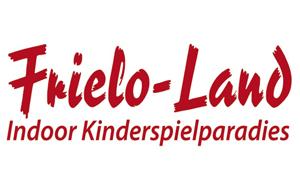 Frielo Land