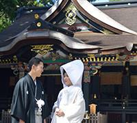 香取神宮式
