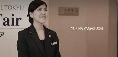 成田エクセルホテル東急ウエディングプランナーブログ