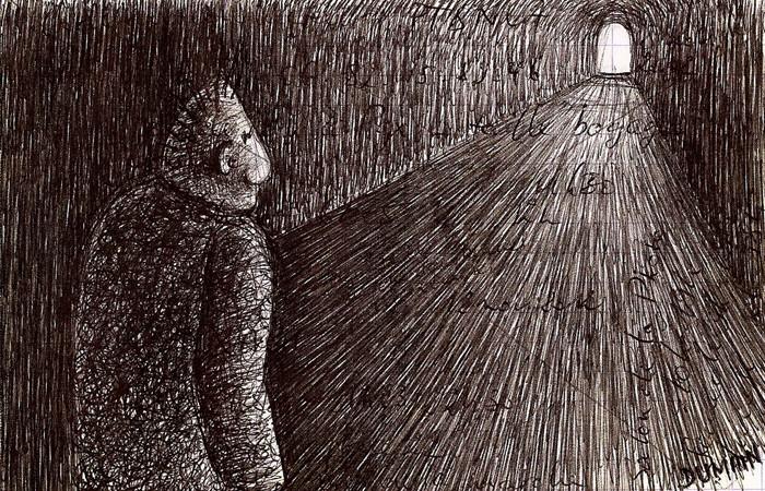 Les solitudes de Philéas