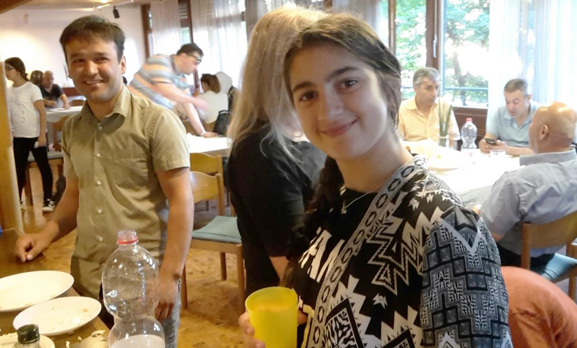 20.06.18 Das Café International