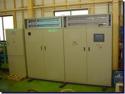 電機制御設計