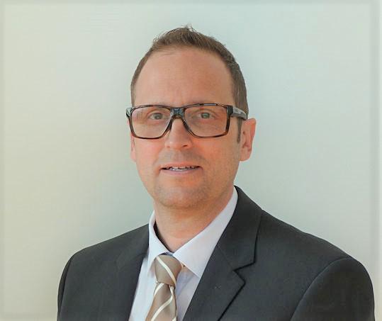 Steuerberater Geschäftsführer in Ulm