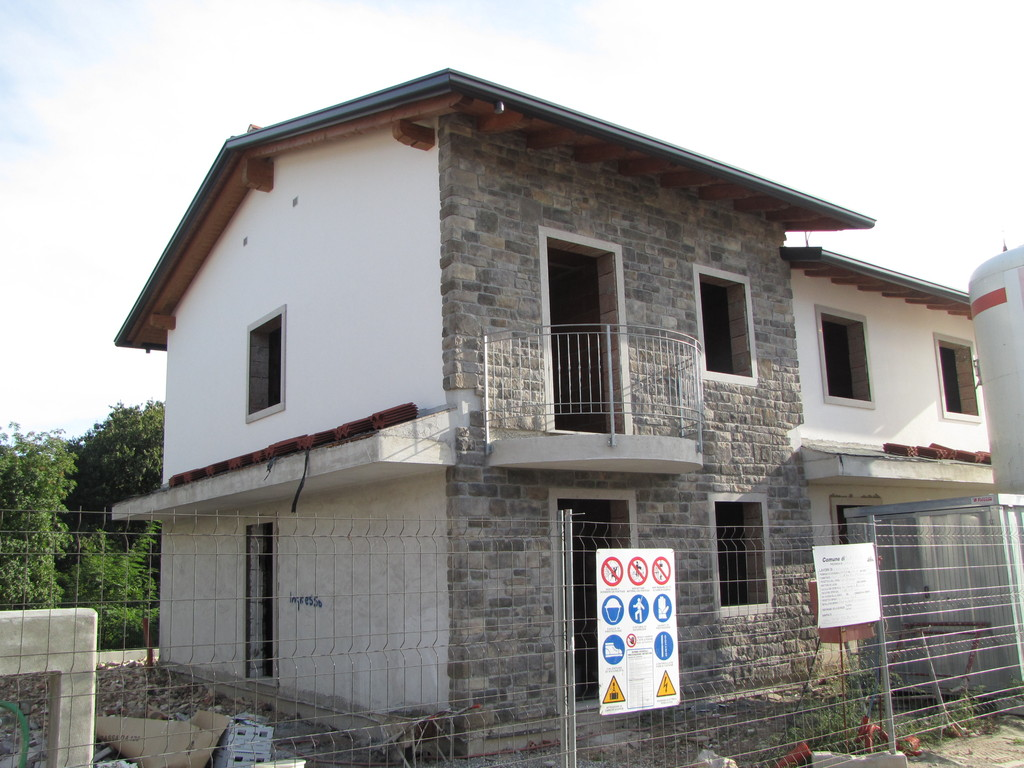 Villa Busatto