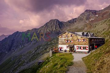 MARS Triloca_Österreich-Tirol