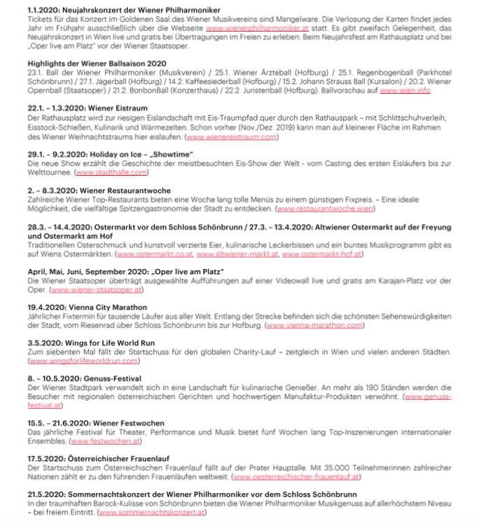 cool tours Rahbar Altstadt Architektur Besichtigung Erlebnistouren Essen Fremdenführung Fremdenführer Gay Gärten Geschichte Grätzel Gschichtln jüdisch Kunst Kultur LGBT Malerei Museen Musiker Pfade Rundfahrt Spaziergang Sightseeing Stadt Wien Events 2020