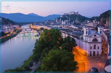 MARS Triloca_Österreich-Salzburg