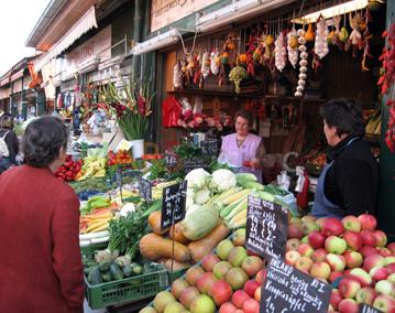 MARS Triloca_Wien-Naschmarkt