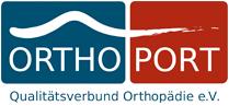 Orthoport Qualitätsverbund Orthopädie e.V.