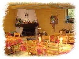 Restaurant du Mont de Fourche 88360 ferdrupt vosges lorraine