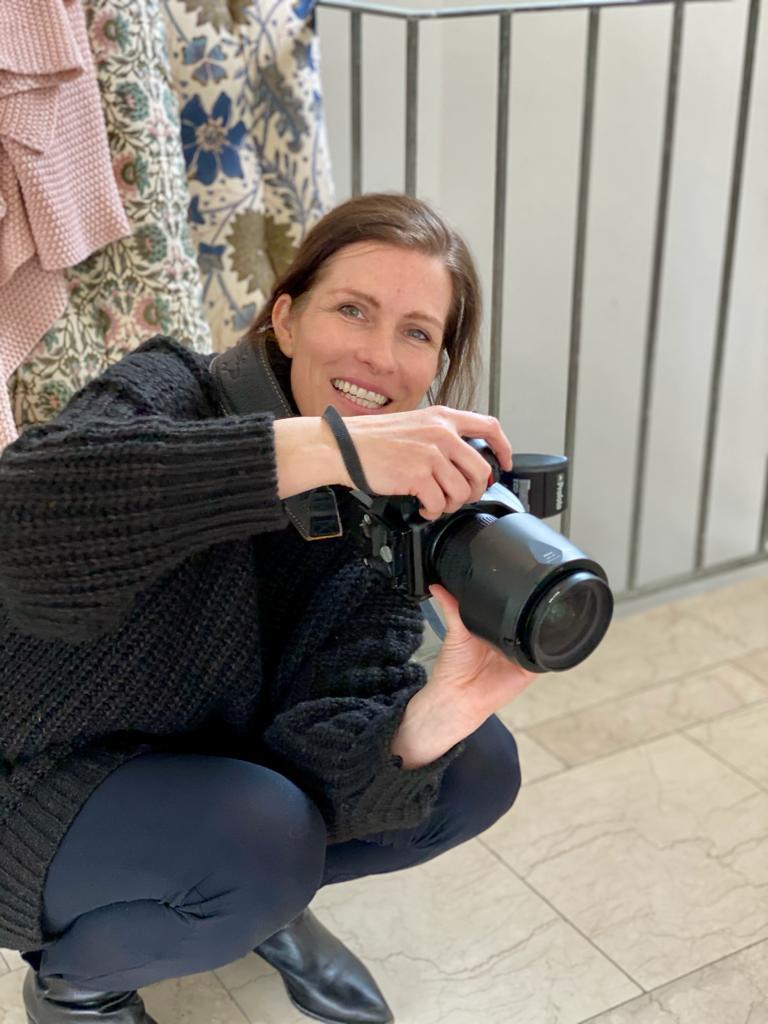 Maren Richter Fotografin
