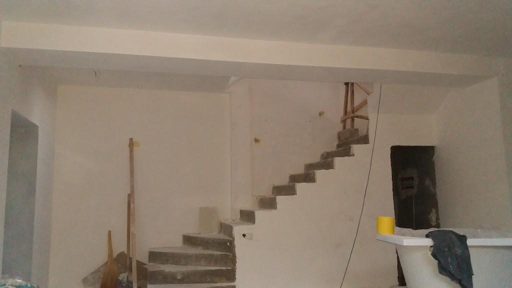 ремонт квартир винница фото 42