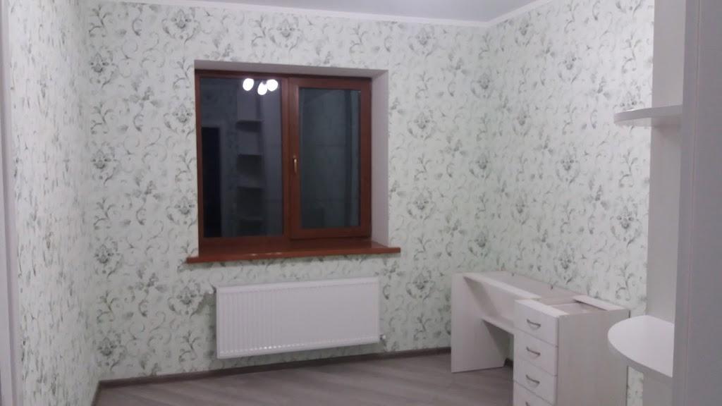 ремонт квартир винница фото 27