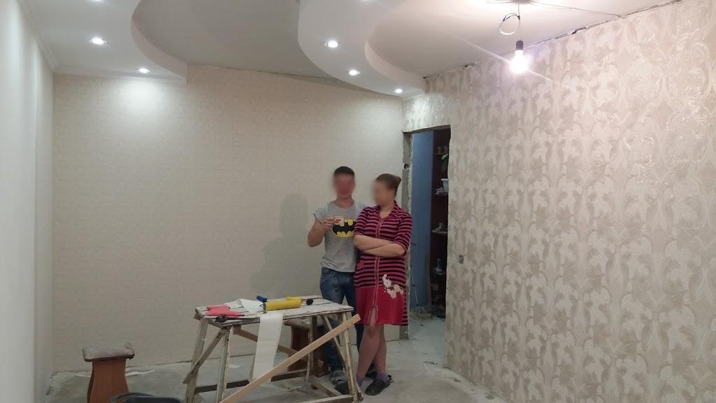 ремонт квартир винница фото 13