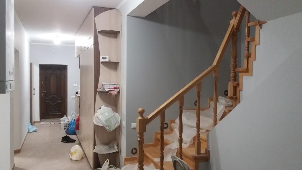 ремонт квартир винница фото 20