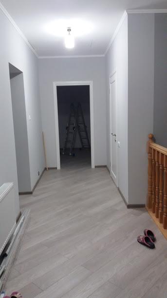 ремонт квартир винница фото 26