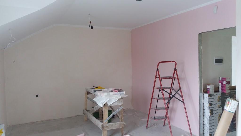 ремонт квартир винница фото 35