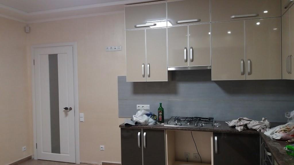 ремонт квартир винница фото 23