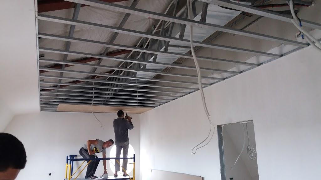 ремонт квартир винница фото 39