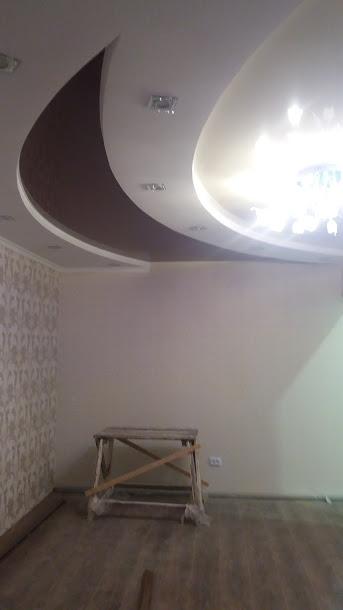 ремонт квартир винница фото 18