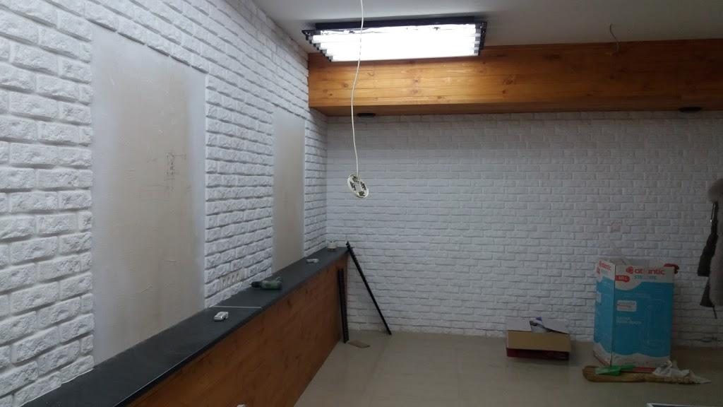 ремонт квартир винница фото 52
