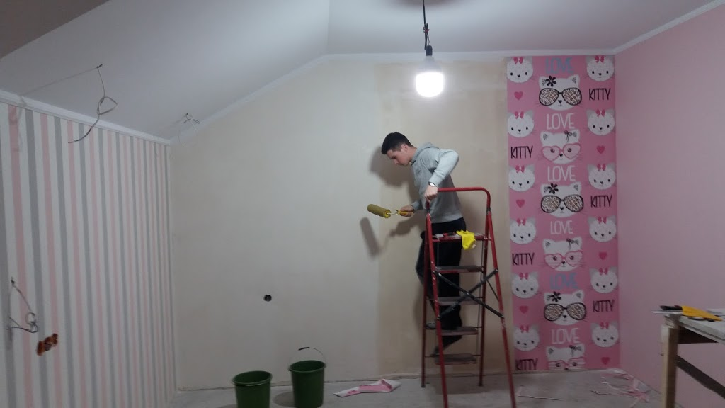 ремонт квартир винница фото 36