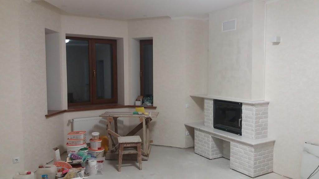 ремонт квартир винница фото 24