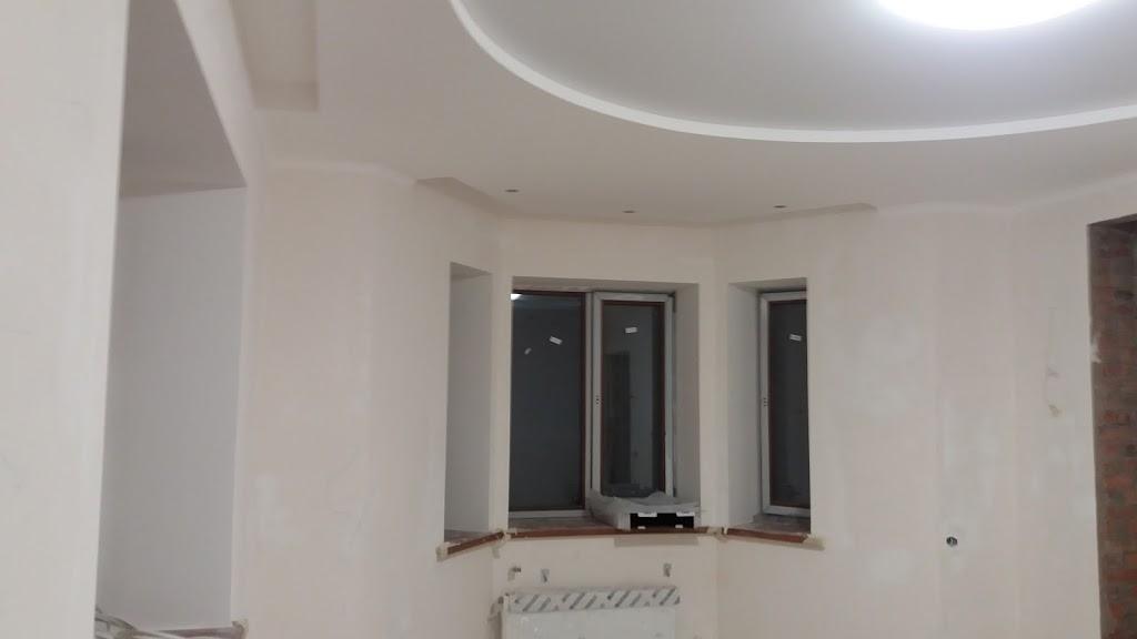 ремонт квартир винница фото 4