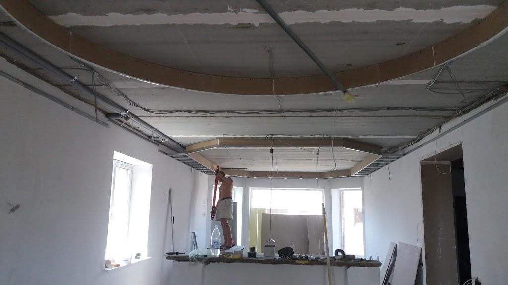 ремонт квартир винница фото 2