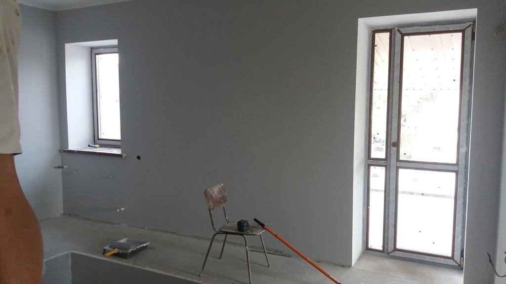 ремонт квартир винница фото 3