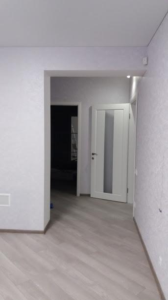 ремонт квартир винница фото 32