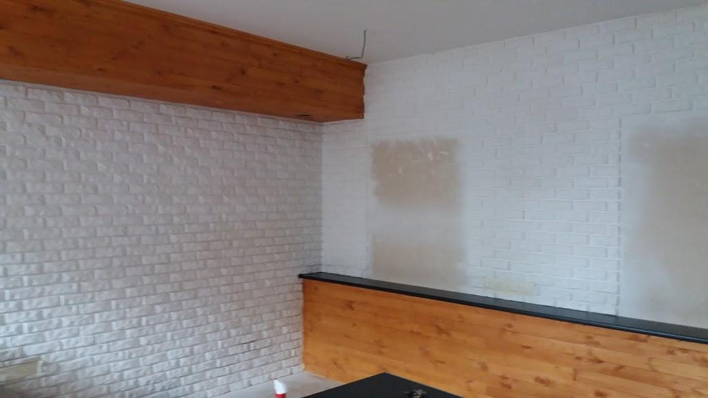 ремонт квартир винница фото 47