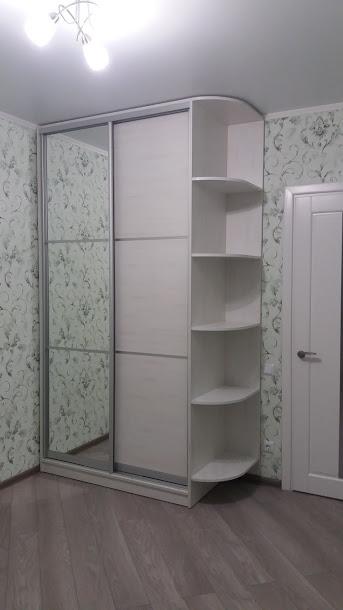 ремонт квартир винница фото 29