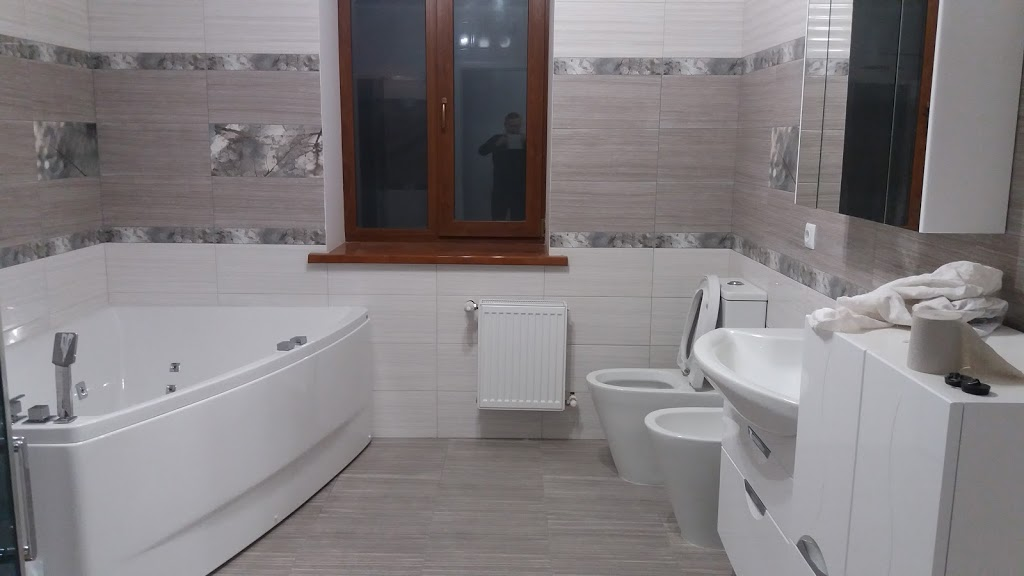 ремонт квартир винница фото 31