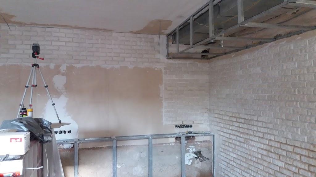 ремонт квартир винница фото 44