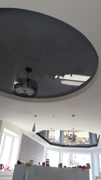 ремонт квартир винница фото 9