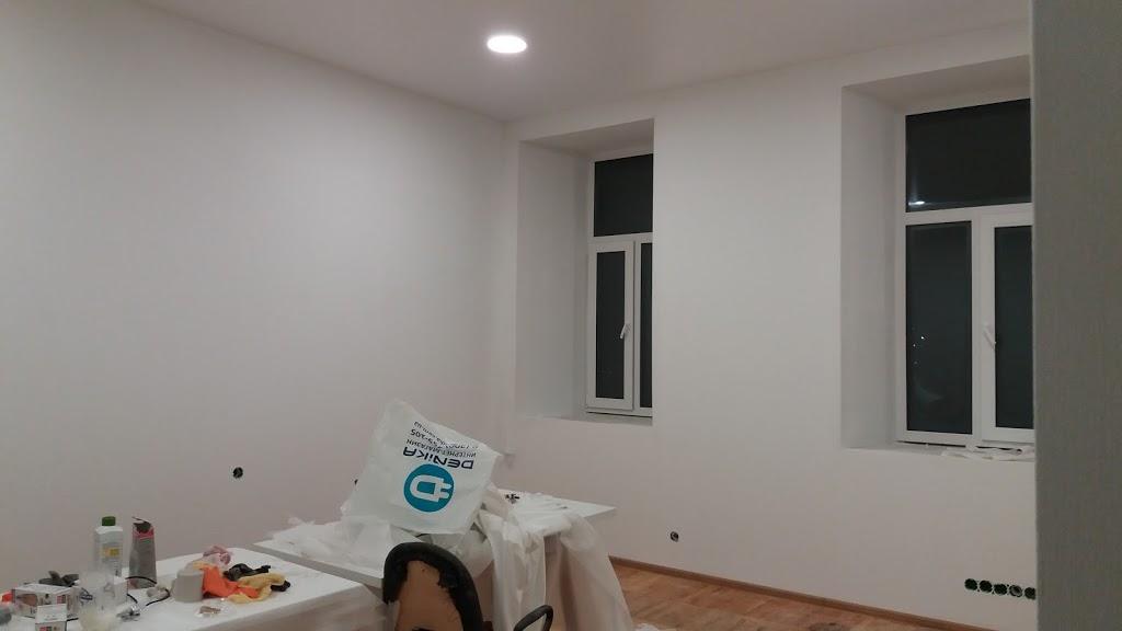 ремонт квартир винница фото 51