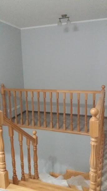 ремонт квартир винница фото 25