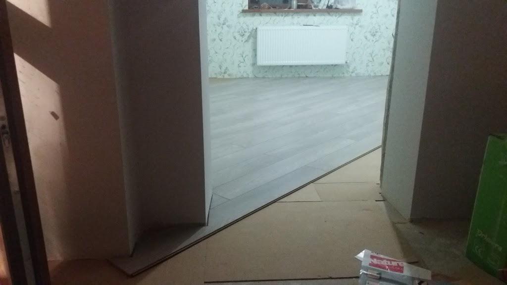 ремонт квартир винница фото 5