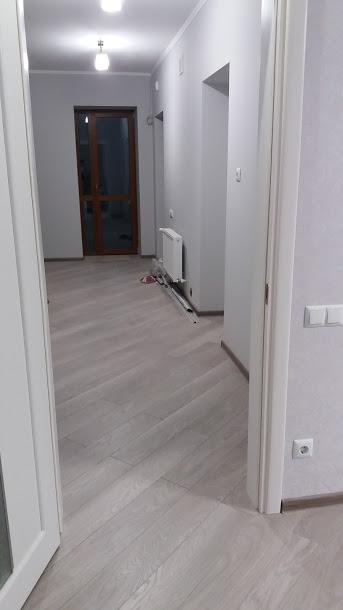ремонт квартир винница фото 34