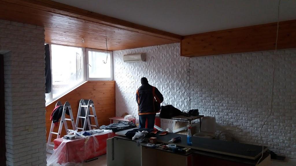 ремонт квартир винница фото 48