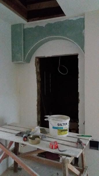ремонт квартир винница фото 41